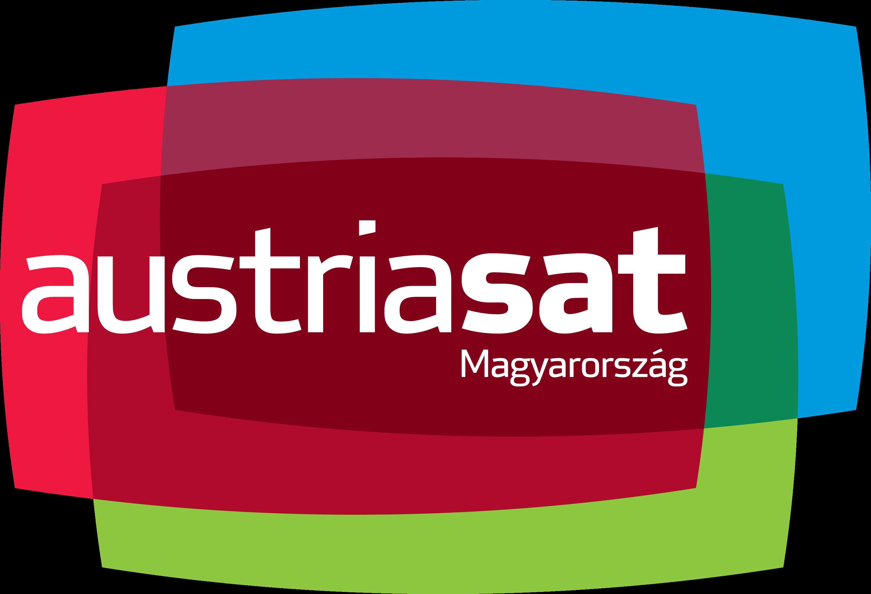 Austria Sat Magyarország